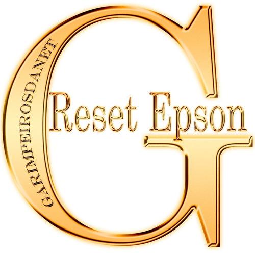 reset epson l220 l365 l375 l380 l395 l455 l565 l805 l1300