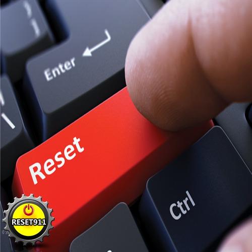 reset epson l220 l375 l380 l395 l396 l495 l805 reset911 30d