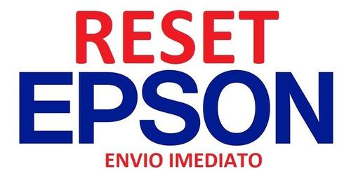 reset epson l3150 -  reset almofada - sem limites!