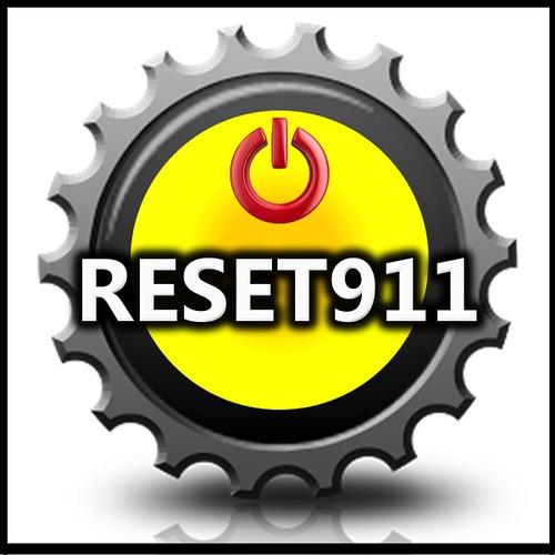 reset epson l375 l475 l395 l495 l380 xp320 xp620 reset911