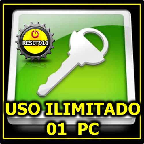 reset epson l380 desbloqueo ilimitado 1pc envio gratis