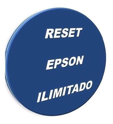 reset epson l380 l383 ilimitado entrega inmediata.!