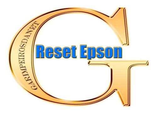 reset epson l380 l395 l396 l375 l455 l565 l575 l805 l1300