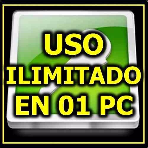 reset epson l395 l495 l455 l565 l655 l575 l1300 envio gratis