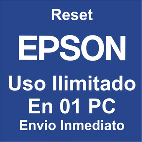 Epson Wf 2630 Firmware Downgrade