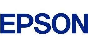 Reset Epson (todos Los Modelos) / Wicreset Oficial