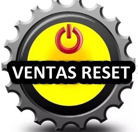 reset epson workforc k, l xp,tx nx,t wf almohadill ilimitado