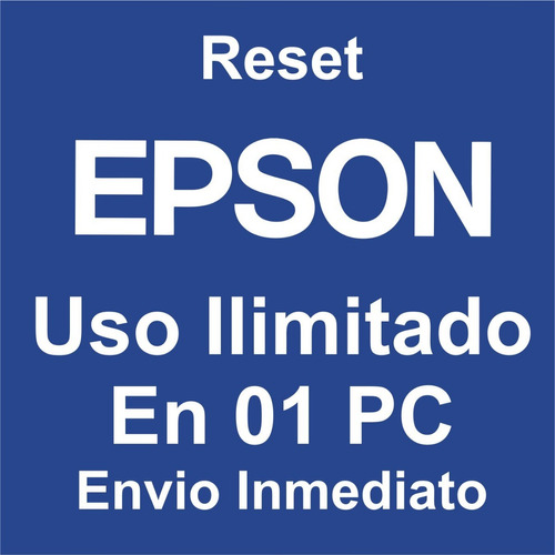 reset epson xp320 xp420 xp424 xp330 xp520 xp620 xp625 xp760