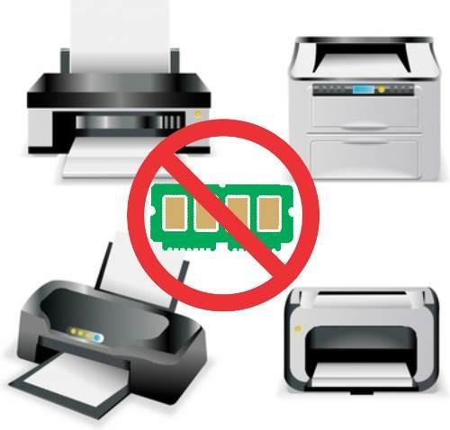 Reset Fix Firmware Ml-2160 Ml-2164 Ml-2165 Ml-2165w