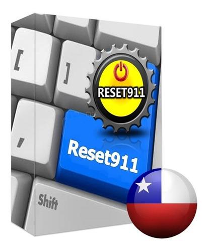 reset impresora epson l455 ilimitado 1pc envio gratis