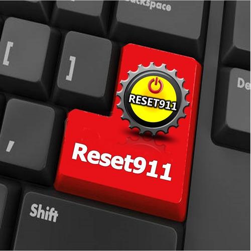 reset l395 l495 desbloqueo epson almohadillas envio gratis