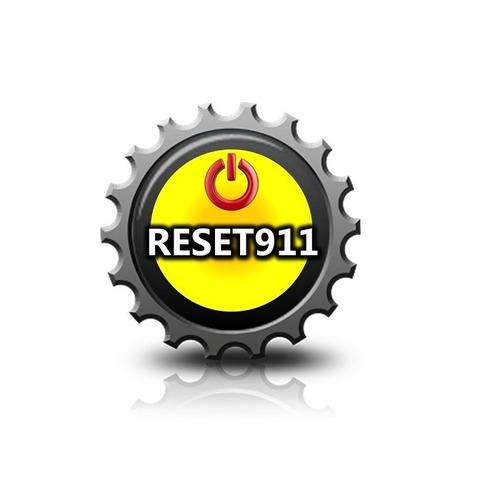 reset l565 desbloqueo almohadillas epson envio gratis