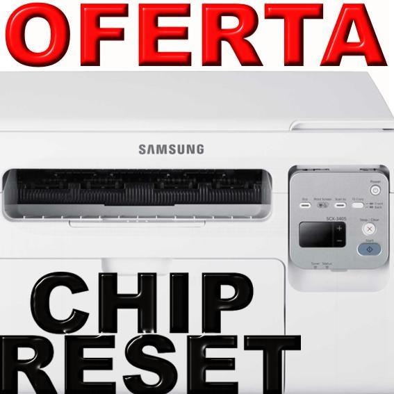 Firmware Reset Samsung Ml 2165w