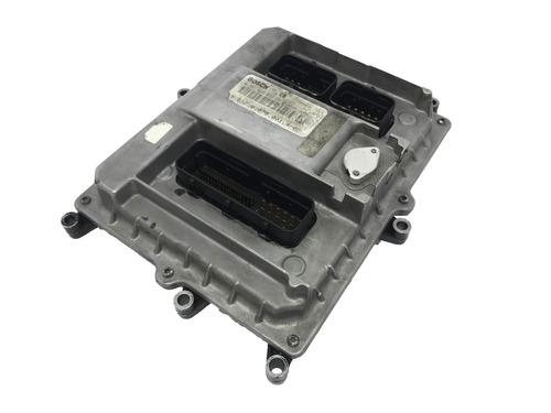 reset módulos de airbag, abs, injeção e conserto de cintas