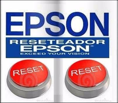 reset oficial epson k101-k301 envio gratis