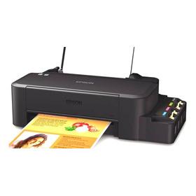 Reset Para Impresora Epson L120 L455 L1300 L1800 L365 L220