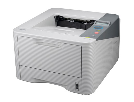 Reset Permanente Clx 3185 3180 Ml 3310 Xerox Wc 3550