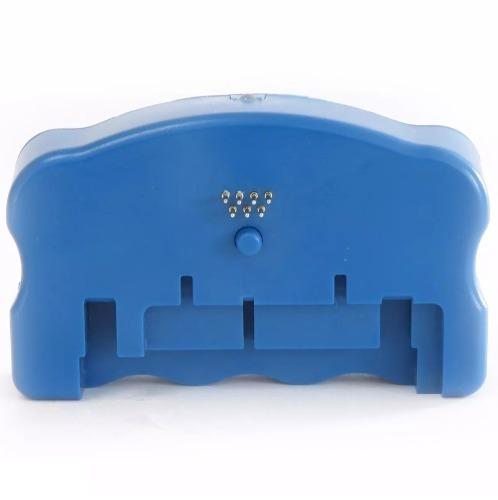 reseteador box counterr epson wf 3520 3540 4530 4540 4011