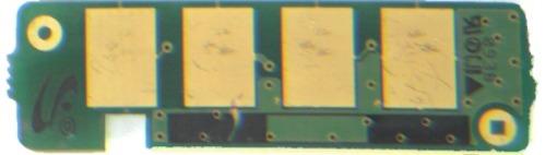 reseteador chip tipo xerox samsung clp-320 clx-3185 scx-3200