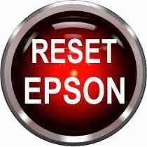 reseteador, desbloqueador epson xp-211 xp-214 envio gratis