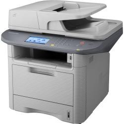 reseteo para impresora samsung scx4833d v.05/v.06/v.10....