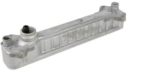 resfriador de óleo bmw 540 i 1994-1995