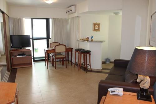 residence próximo a avenida paulista para investimento - sf3059