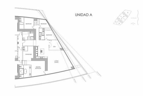 residences by armani casas