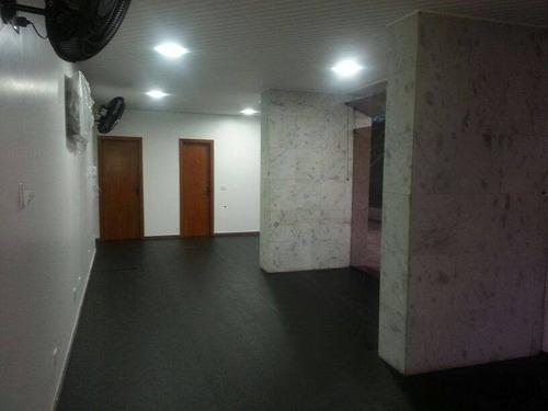 residencia academia lojas piso pvc emborrachado carpete peso