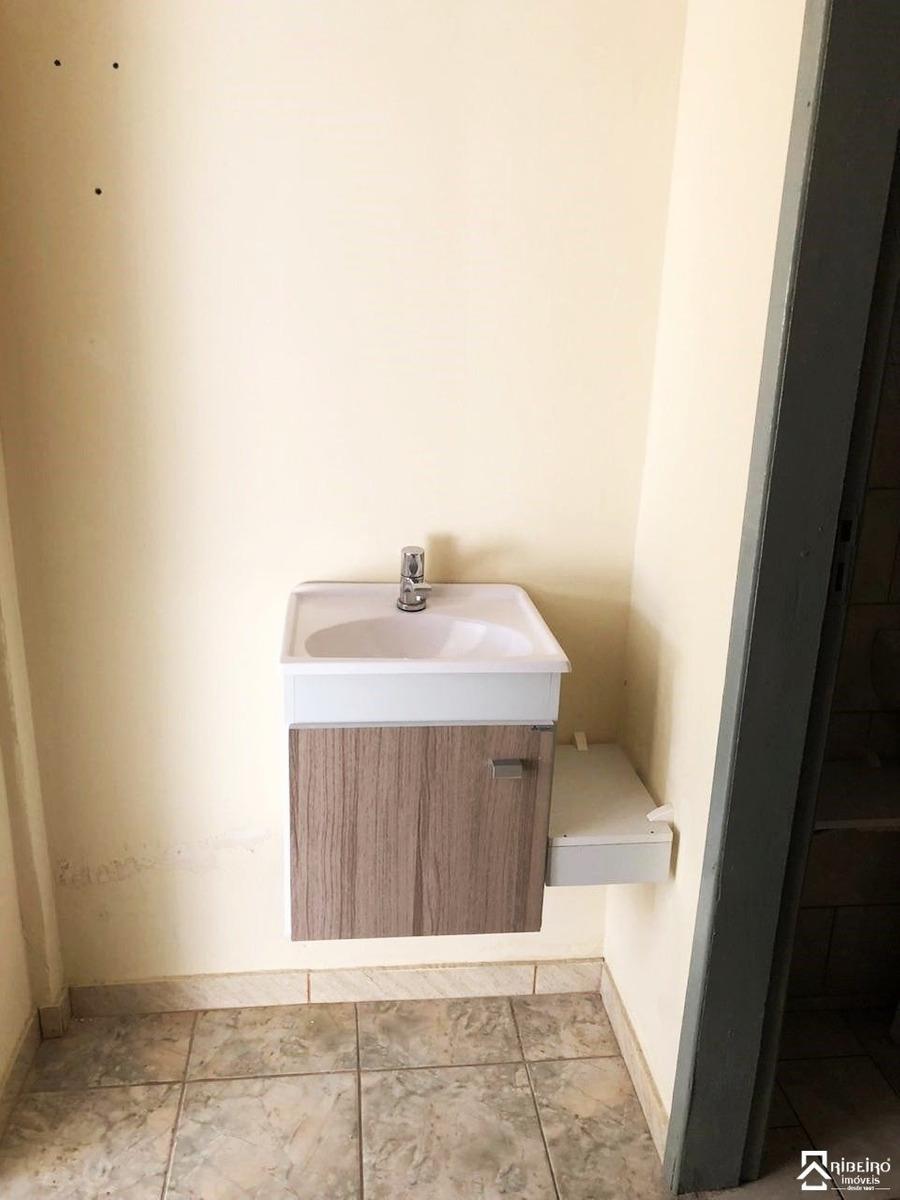 residencia - aguas belas - ref: 8093 - l-8093