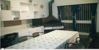 residencia alojamiento femenino estudiantil paysandú .