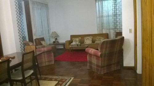 residencia alojamiento para estudiantes femenino  paysandú