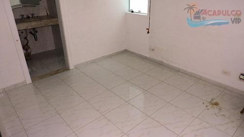 residencia alto padrão - jardim acapulco 01 - próximo a portaria - ca0154