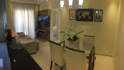 residencia brisa club house - ap1304