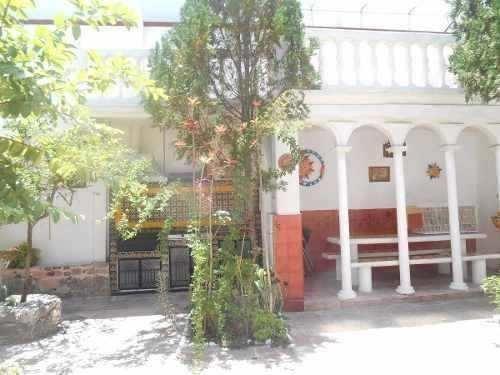 residencia centro histórico  de querétaro,  hotel o restaura