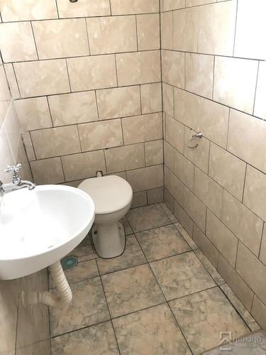residencia comercial - aguas belas - ref: 8093 - l-8093