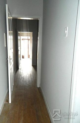 residencia comercial - centro - ref: 7912 - l-7912