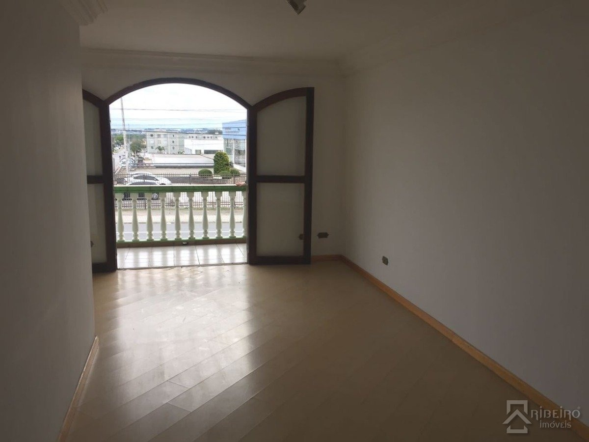 residencia comercial - cidade jardim - ref: 5073 - l-5073