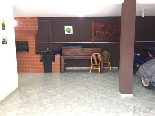 residencia comercial - sao pedro - ref: 2430 - l-2430