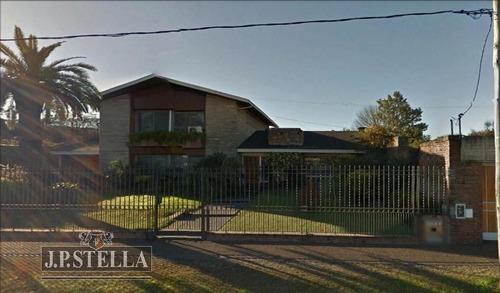 residencia comercial venta/alquiler, monseñor bufano 3034/42 - san justo