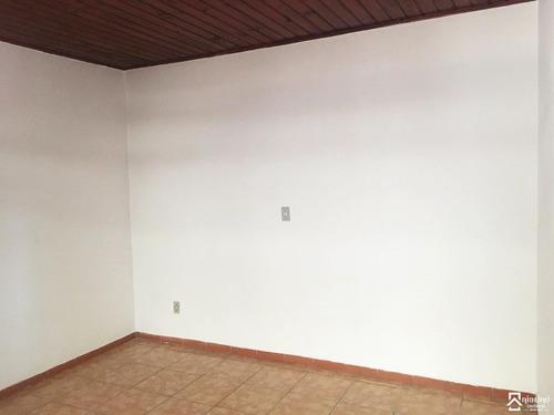 residencia - costeira - ref: 915 - l-915
