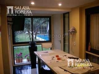 residencia de 5  amb - impecable estado