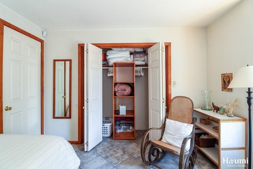 residencia de antología en venta en zona de plaza san diego
