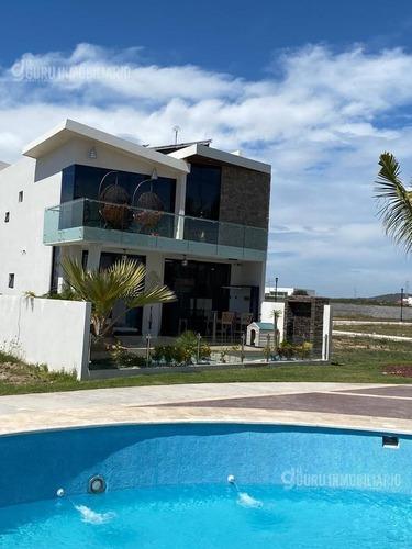 residencia de lujo con alberca propia en mazatlan marina mazatlan