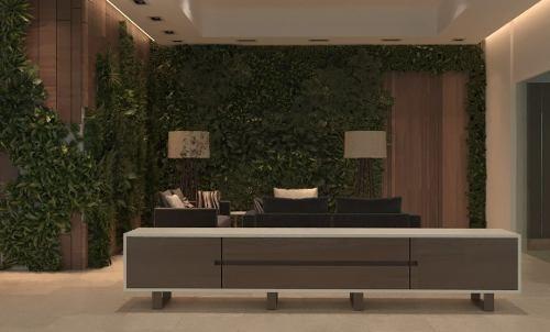 residencia de lujo en pre-venta, puerto cancún