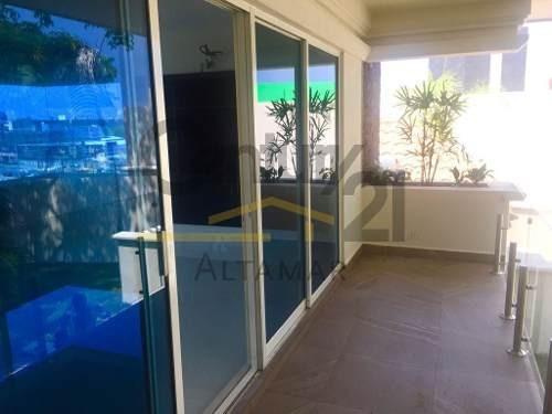 residencia de lujo en venta, country club, tampico, tamaulipas.