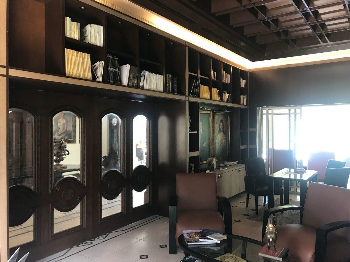 residencia de lujo en venta en montes de amé
