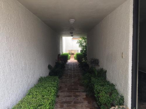 residencia de lujo en venta, jardines del pedregal