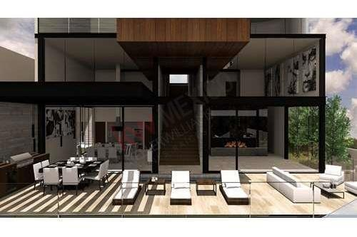 residencia de lujo en venta, juriquilla, querétaro, elevador, vista al lago.