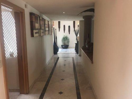 residencia de lujo en venta, lluvia / jardines del pedregal